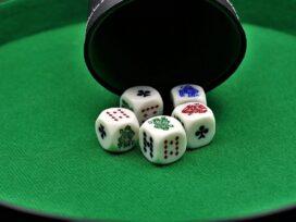 pokerdice